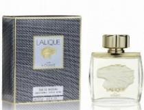 Lalique Pour Homme Lion - EdP 125ml
