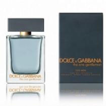 Dolce & Gabbana The One Gentleman - EdT 100ml