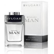 Bvlgari MAN - EdT 1ml (VZOREK)