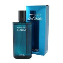 Davidoff Cool Water - EdT 5ml (Miniatura)