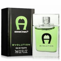 Aigner Man 2 Evolution - EdT 50ml