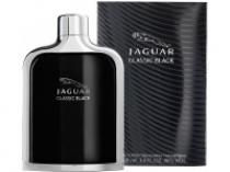 Jaguar Classic Black - EdT 100ml