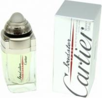Cartier Roadster Sport - EdT 50ml