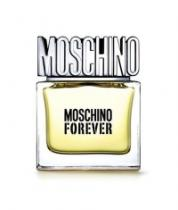 Moschino Forever - EdT 4,5ml (MINIATURA)