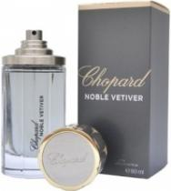 Chopard Noble Vetiver - EdT 50ml