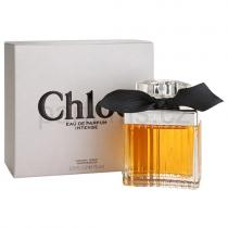 CHLOÉ Chloé Intense - EdP 75ml