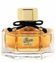 Gucci Flora By Gucci - EdP 75ml
