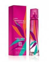 Givenchy Very Irresistible Tropical Paradise - EdT 75ml