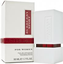 Burberry Sport EdT 50ml