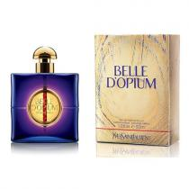 Yves Saint Laurent Belle D´Opium - EdP 50ml