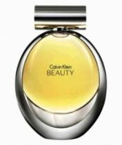 Calvin Klein Beauty - EdP 50ml