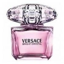 Versace Bright Crystal - EdT 5ml