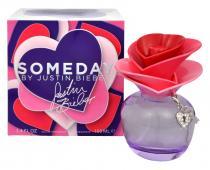Justin Bieber Someday - EdP 50ml