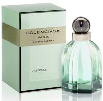 Balenciaga L´Essence EdP 30ml