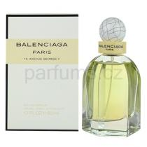 Balenciaga Paris EdP 50ml