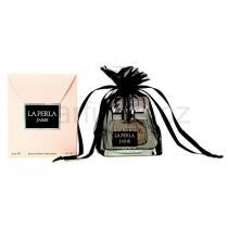 La Perla J´Aime - EdP 50ml