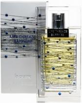 La Prairie Life Threads Sapphire - EdP 50ml