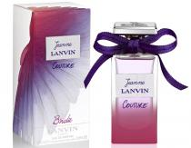 Lanvin Jeanne Couture - EdP 100ml