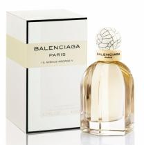 Balenciaga Paris EdP 75ml
