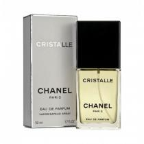 Chanel Cristalle - EdP 50ml