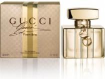 Gucci Premiere - EdP 75ml