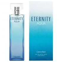 Calvin Klein Eternity Aqua - EdP 50ml