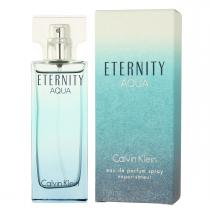 Calvin Klein Eternity Aqua - EdP 30ml