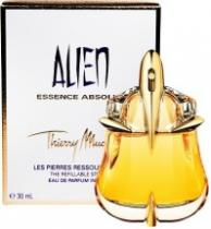 Thierry Mugler Alien Essence Absolue - EdP 60ml (Intense)