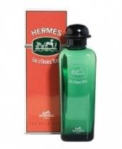 Hermes Eau D´Orange Verte - EdC 100ml