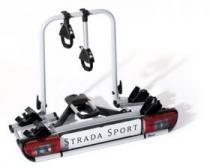 Atera Strada 2 Sport