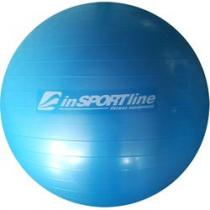 Insportline Comfort Ball 95 cm