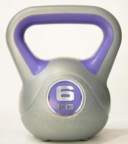 Insportline Vin-Bell 6kg