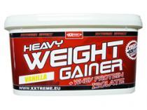 XXtreme Nutrition Heavy Weight Gainer 1000 g Čokoláda