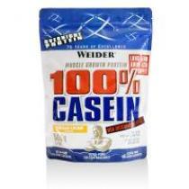 Weider 100% Casein 500 g, Weider - Berry