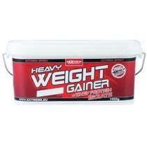 XXtreme Nutrition Heavy Weight Gainer 1000 g Vanilka