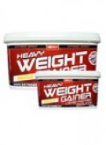 XXtreme Nutrition Heavy Weight Gainer 3000 g Vanilka