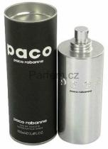 Paco Rabanne Paco 100ml EdT