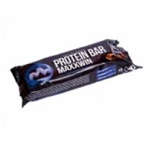 Maxxwin PROTEIN BAR čokoláda
