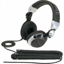 Panasonic RP-DJ1210E
