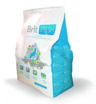 BRIT Care Ultra Fresh 10 kg