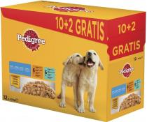 Pedigree Junior 12 x 100g