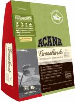 Acana Dog Grasslands 13 kg
