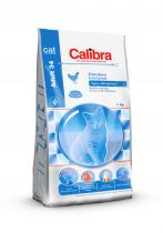 Calibra Cat Adult 34 2 kg