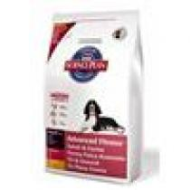 Hill's Canine Adult Chicken 18 kg