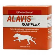Alavis KOMPLEX Kloubní výživa + Single