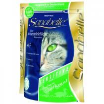 Bosch Cat Sanabelle Sensitive Chicken 2 kg