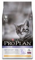 Purina Pro Plan Junior Chicken 1,5 kg