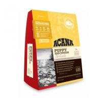 Acana Dog Puppy & Junior 13 kg
