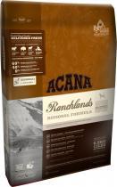 Acana Dog Ranchlands 13 kg