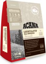 Acana Dog Adult Light & Fit 2,27 kg